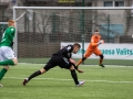 Nõmme Kalju FC U21 - FC Flora U21 (17.04.16)-0447