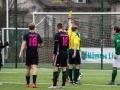 Nõmme Kalju FC U21 - FC Flora U21 (17.04.16)-0452