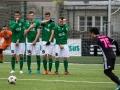 Nõmme Kalju FC U21 - FC Flora U21 (17.04.16)-0455