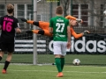 Nõmme Kalju FC U21 - FC Flora U21 (17.04.16)-0460