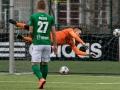 Nõmme Kalju FC U21 - FC Flora U21 (17.04.16)-0461