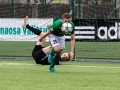 Nõmme Kalju FC U21 - FC Flora U21 (17.04.16)-0467