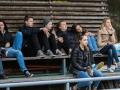 Nõmme Kalju FC U21 - FC Flora U21 (17.04.16)-0472