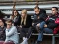 Nõmme Kalju FC U21 - FC Flora U21 (17.04.16)-0481