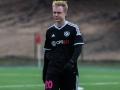 Nõmme Kalju FC U21 - FC Flora U21 (17.04.16)-0483
