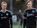 Nõmme Kalju FC U21 - FC Flora U21 (17.04.16)-0485