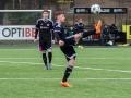 Nõmme Kalju FC U21 - FC Flora U21 (17.04.16)-0493