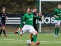 Nõmme Kalju FC U21 - FC Flora U21 (17.04.16)-0495