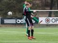Nõmme Kalju FC U21 - FC Flora U21 (17.04.16)-0502