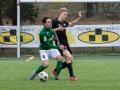 Nõmme Kalju FC U21 - FC Flora U21 (17.04.16)-0504