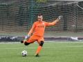Nõmme Kalju FC U21 - FC Flora U21 (17.04.16)-0506