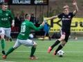 Nõmme Kalju FC U21 - FC Flora U21 (17.04.16)-0510