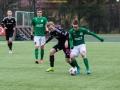 Nõmme Kalju FC U21 - FC Flora U21 (17.04.16)-0524