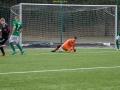 Nõmme Kalju FC U21 - FC Flora U21 (17.04.16)-0535