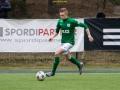Nõmme Kalju FC U21 - FC Flora U21 (17.04.16)-0543
