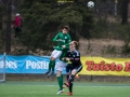 Nõmme Kalju FC U21 - FC Flora U21 (17.04.16)-0568