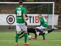 Nõmme Kalju FC U21 - FC Flora U21 (17.04.16)-0569