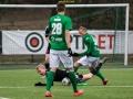 Nõmme Kalju FC U21 - FC Flora U21 (17.04.16)-0570