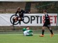 Nõmme Kalju FC U21 - FC Flora U21 (17.04.16)-0575