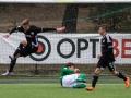 Nõmme Kalju FC U21 - FC Flora U21 (17.04.16)-0576