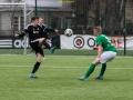 Nõmme Kalju FC U21 - FC Flora U21 (17.04.16)-0587