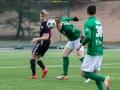 Nõmme Kalju FC U21 - FC Flora U21 (17.04.16)-0601