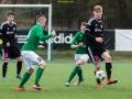 Nõmme Kalju FC U21 - FC Flora U21 (17.04.16)-0613