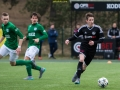 Nõmme Kalju FC U21 - FC Flora U21 (17.04.16)-0621