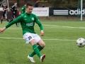 Nõmme Kalju FC U21 - FC Flora U21 (17.04.16)-0632