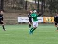 Nõmme Kalju FC U21 - FC Flora U21 (17.04.16)-0653