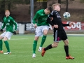 Nõmme Kalju FC U21 - FC Flora U21 (17.04.16)-0665