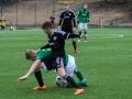 Nõmme Kalju FC U21 - FC Flora U21 (17.04.16)-0678
