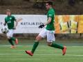 Nõmme Kalju FC U21 - FC Flora U21 (17.04.16)-0682