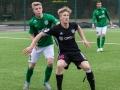 Nõmme Kalju FC U21 - FC Flora U21 (17.04.16)-0696