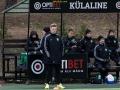 Nõmme Kalju FC U21 - FC Flora U21 (17.04.16)-0709