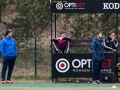Nõmme Kalju FC U21 - FC Flora U21 (17.04.16)-0710