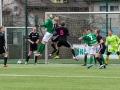 Nõmme Kalju FC U21 - FC Flora U21 (17.04.16)-0712
