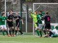 Nõmme Kalju FC U21 - FC Flora U21 (17.04.16)-0716