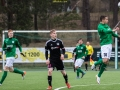 Nõmme Kalju FC U21 - FC Flora U21 (17.04.16)-0724