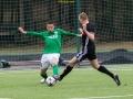 Nõmme Kalju FC U21 - FC Flora U21 (17.04.16)-0731
