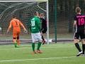Nõmme Kalju FC U21 - FC Flora U21 (17.04.16)-0742