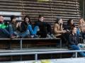 Nõmme Kalju FC U21 - FC Flora U21 (17.04.16)-0748