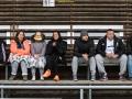 Nõmme Kalju FC U21 - FC Flora U21 (17.04.16)-0750