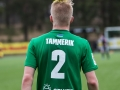 Nõmme Kalju FC U21 - FC Flora U21 (17.04.16)-0756