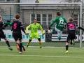 Nõmme Kalju FC U21 - FC Flora U21 (17.04.16)-0771