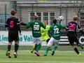 Nõmme Kalju FC U21 - FC Flora U21 (17.04.16)-0772