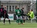 Nõmme Kalju FC U21 - FC Flora U21 (17.04.16)-0774