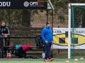 Nõmme Kalju FC U21 - FC Flora U21 (17.04.16)-0776