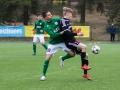 Nõmme Kalju FC U21 - FC Flora U21 (17.04.16)-0778