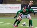 Nõmme Kalju FC U21 - FC Flora U21 (17.04.16)-0781